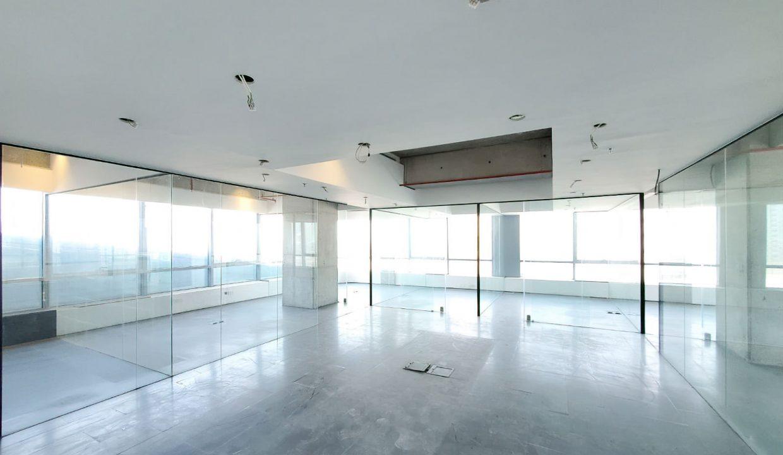 Horizon Q8 Sharq Offices (8)