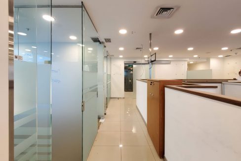 Horizon Q8 Sharq Offices (9)