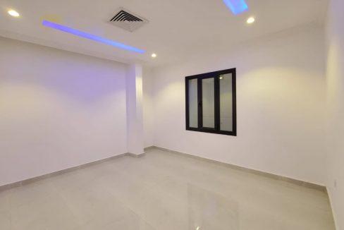 Horizon Q8 Mangaf floors (32)