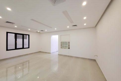 Horizon Q8 Mangaf floors (34)