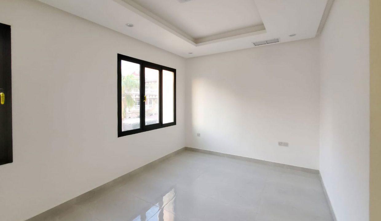Horizon Q8 Mangaf floors (38)
