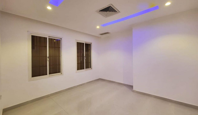 Horizon Q8 Mangaf floors (40)