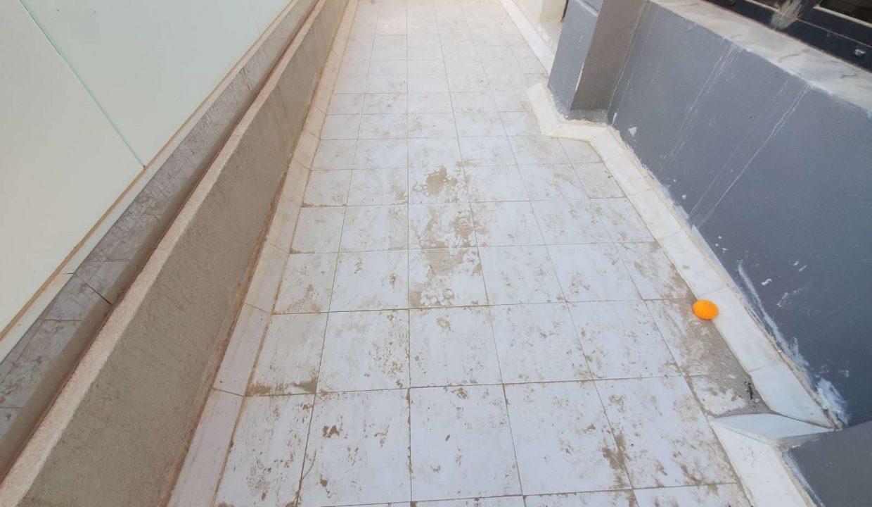 Horizon Q8 Mangaf floors (41)