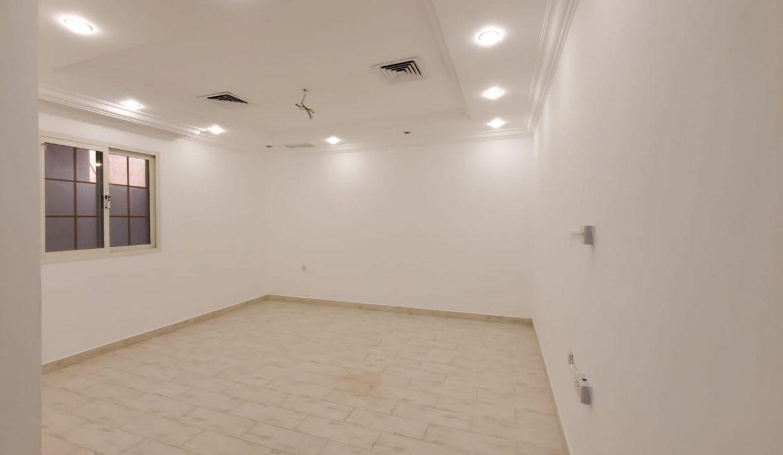 Horizon Q8 Mangaf floors (43)