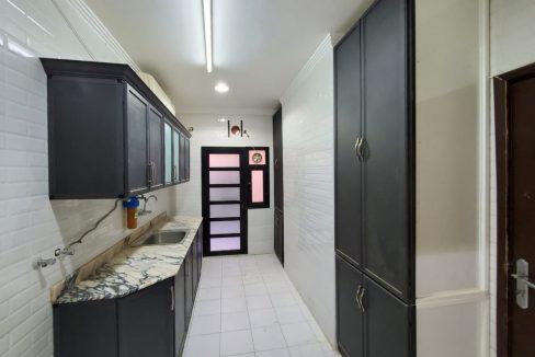 Horizon Q8 Mangaf floors (44)