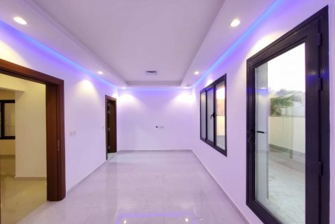 Horizon Q8 Mangaf floors (45)