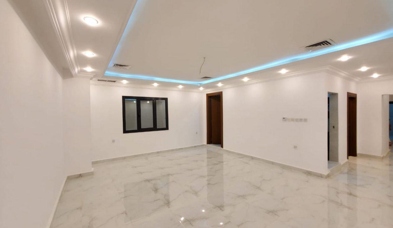 Horizon Q8 Mangaf floors (48)