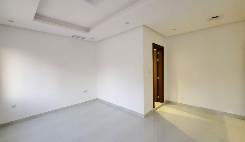 Horizon Q8 Mangaf floors (49)