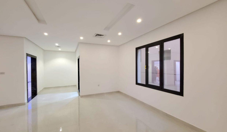 Horizon Q8 Mangaf floors (51)