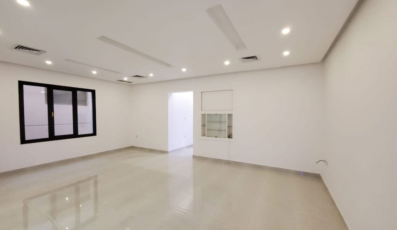 Horizon Q8 Mangaf floors (54)