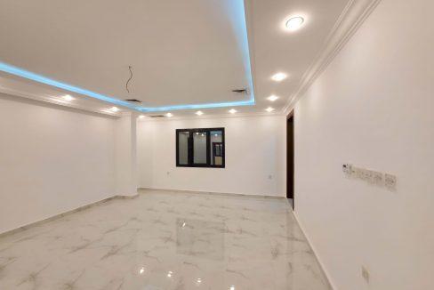 Horizon Q8 Mangaf floors (57)