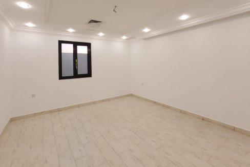 Horizon Q8 Mangaf floors (58)