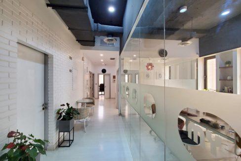 Horizon Q8 Sharq Office (1)