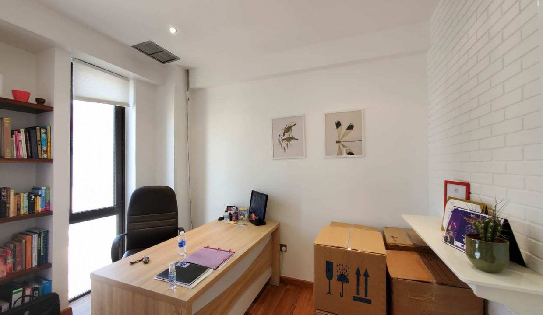 Horizon Q8 Sharq Office (2)