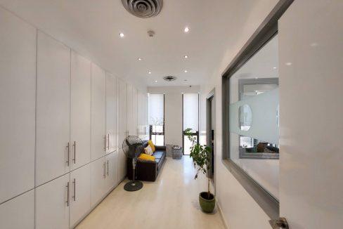 Horizon Q8 Sharq Office (3)