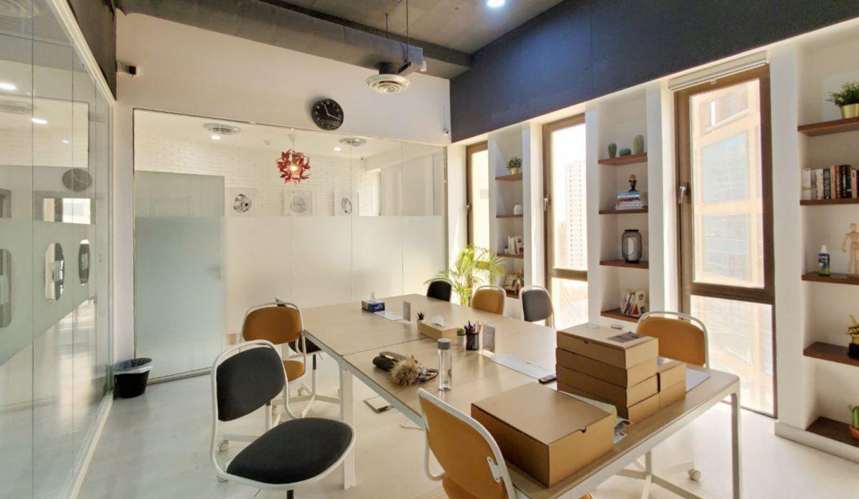 Horizon Q8 Sharq Office (4)