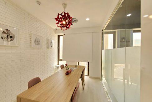 Horizon Q8 Sharq Office (6)