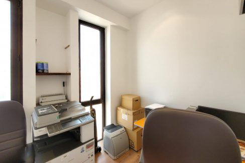 Horizon Q8 Sharq Office (7)
