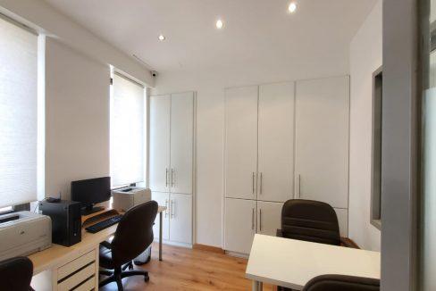 Horizon Q8 Sharq Office (8)