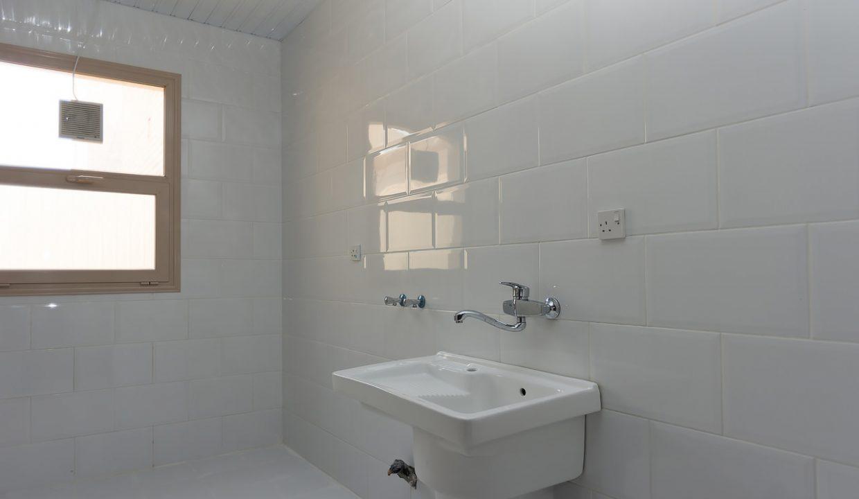 Horizon Q8 Bayan Duplex 1500 (1)