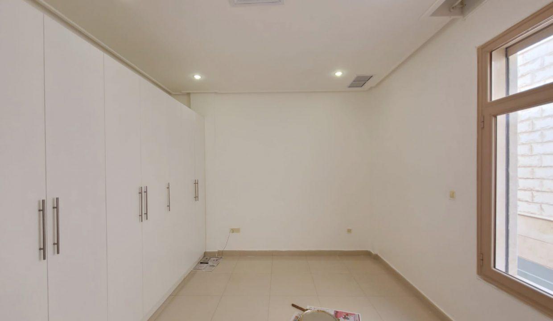 Horizon Q8 Bayan Duplex 1500 (10)