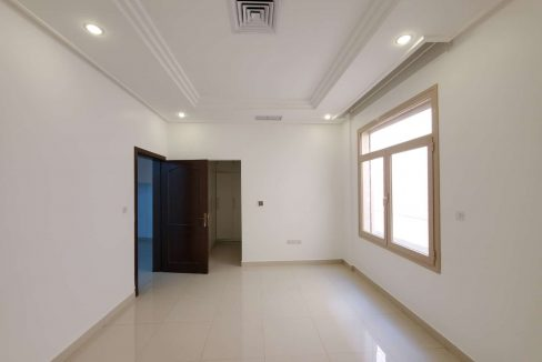 Horizon Q8 Bayan Duplex 1500 (11)