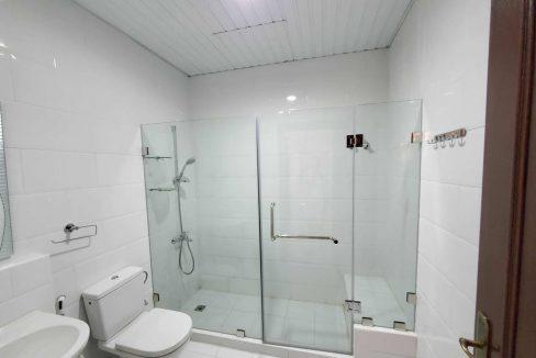 Horizon Q8 Bayan Duplex 1500 (12)