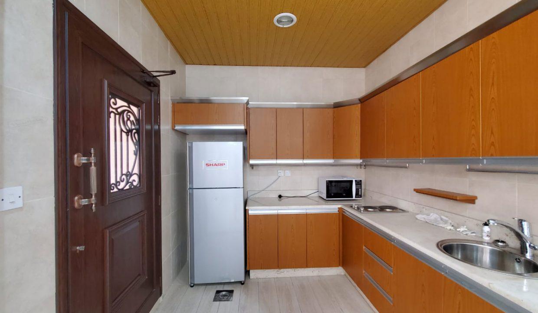 Horizon Q8 Bayan Duplex 1500 (13)