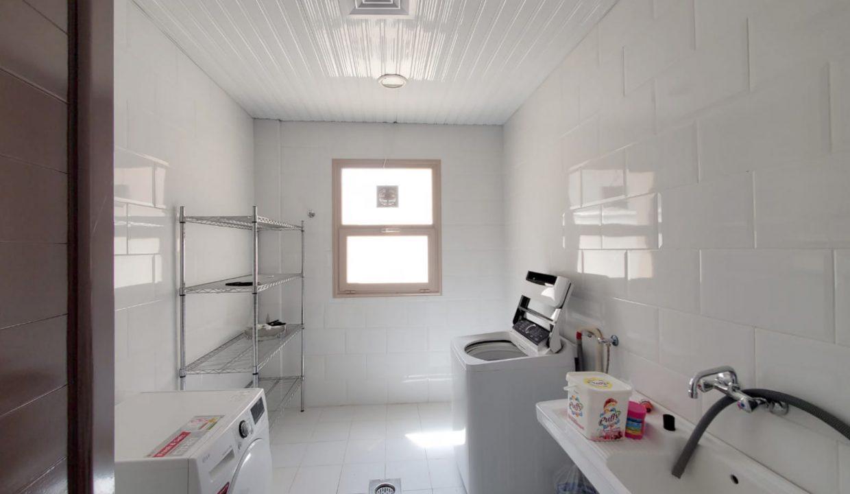 Horizon Q8 Bayan Duplex 1500 (15)