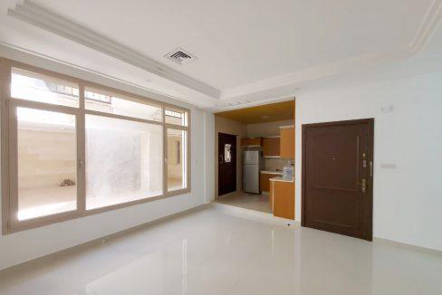 Horizon Q8 Bayan Duplex 1500 (16)