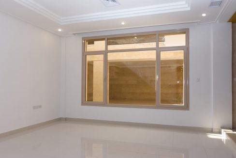 Horizon Q8 Bayan Duplex 1500 (19)