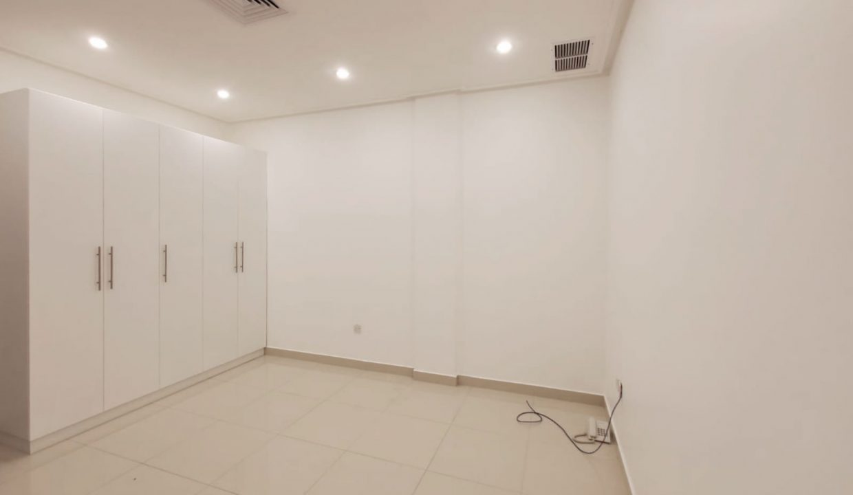 Horizon Q8 Bayan Duplex 1500 (2)