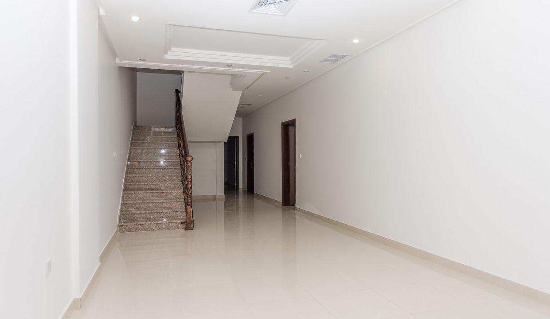 Horizon Q8 Bayan Duplex 1500 (21)