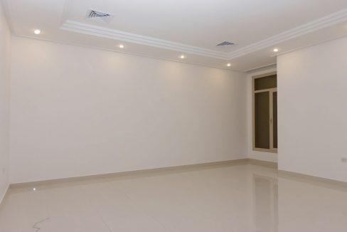 Horizon Q8 Bayan Duplex 1500 (22)
