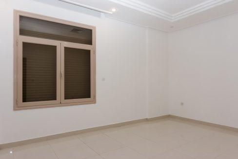 Horizon Q8 Bayan Duplex 1500 (24)