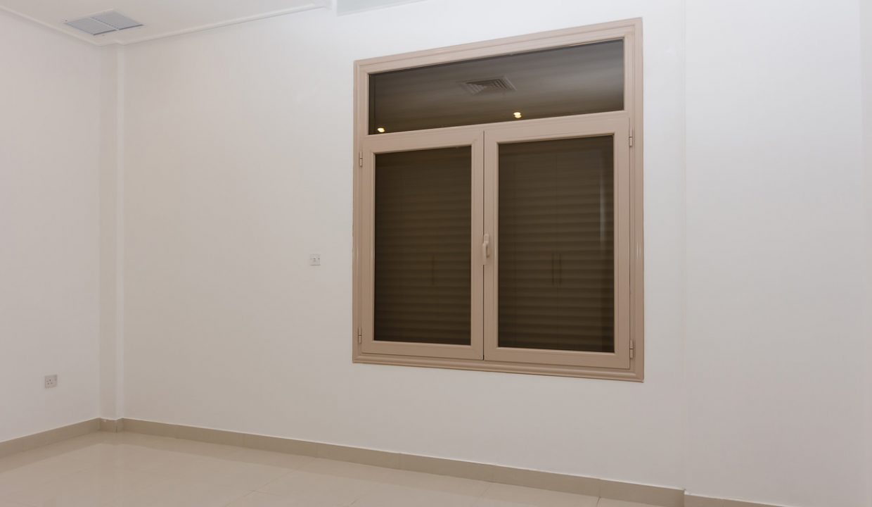 Horizon Q8 Bayan Duplex 1500 (26)