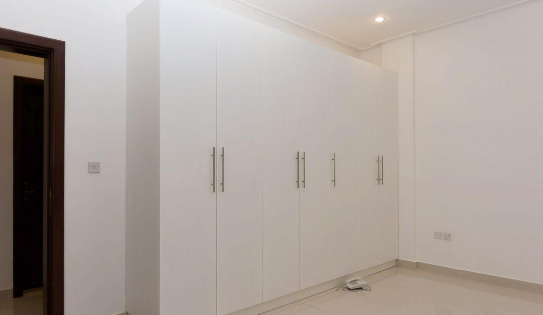 Horizon Q8 Bayan Duplex 1500 (27)