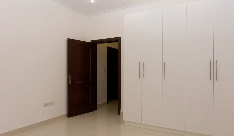 Horizon Q8 Bayan Duplex 1500 (28)