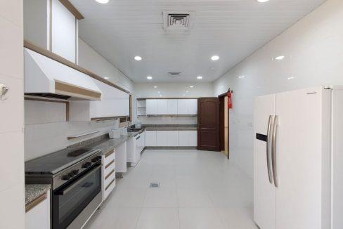 Horizon Q8 Bayan Duplex 1500 (3)
