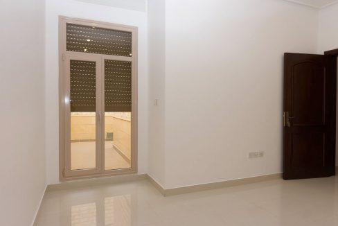 Horizon Q8 Bayan Duplex 1500 (30)