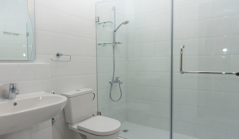 Horizon Q8 Bayan Duplex 1500 (31)