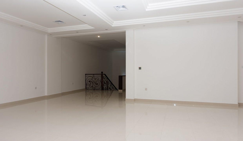 Horizon Q8 Bayan Duplex 1500 (33)