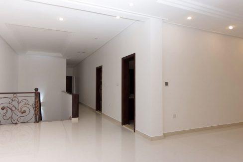 Horizon Q8 Bayan Duplex 1500 (34)