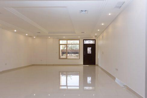 Horizon Q8 Bayan Duplex 1500 (36)