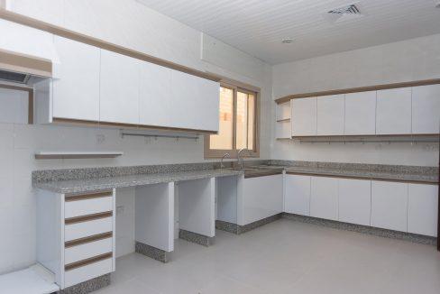 Horizon Q8 Bayan Duplex 1500 (39)