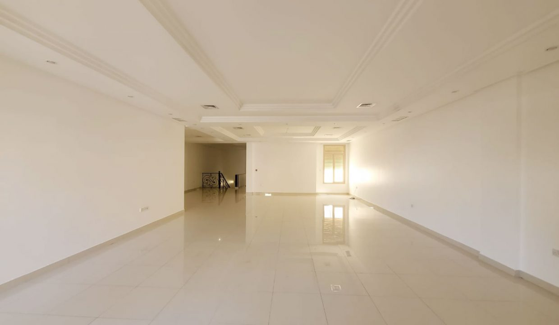 Horizon Q8 Bayan Duplex 1500 (4)