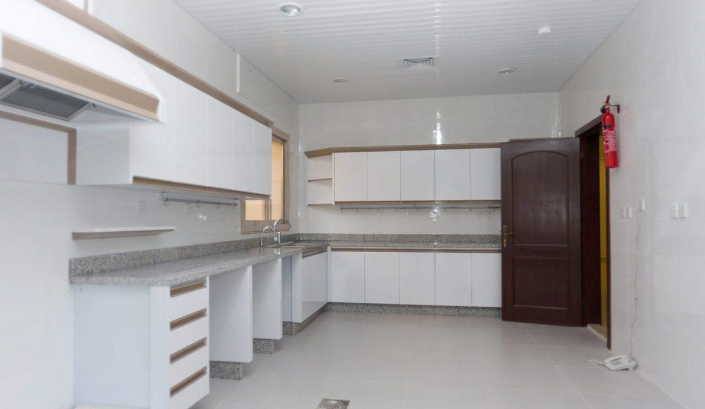Horizon Q8 Bayan Duplex 1500 (40)