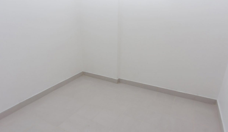Horizon Q8 Bayan Duplex 1500 (41)