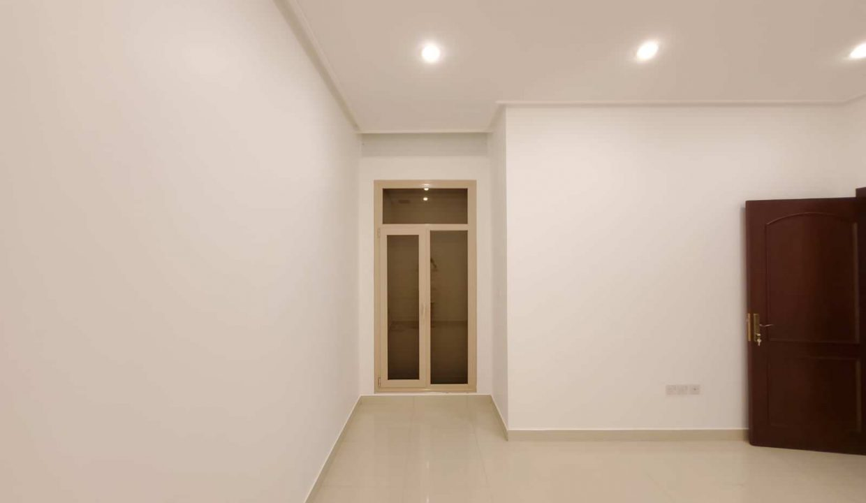 Horizon Q8 Bayan Duplex 1500 (5)