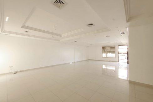 Horizon Q8 Bayan Duplex 1500 (8)